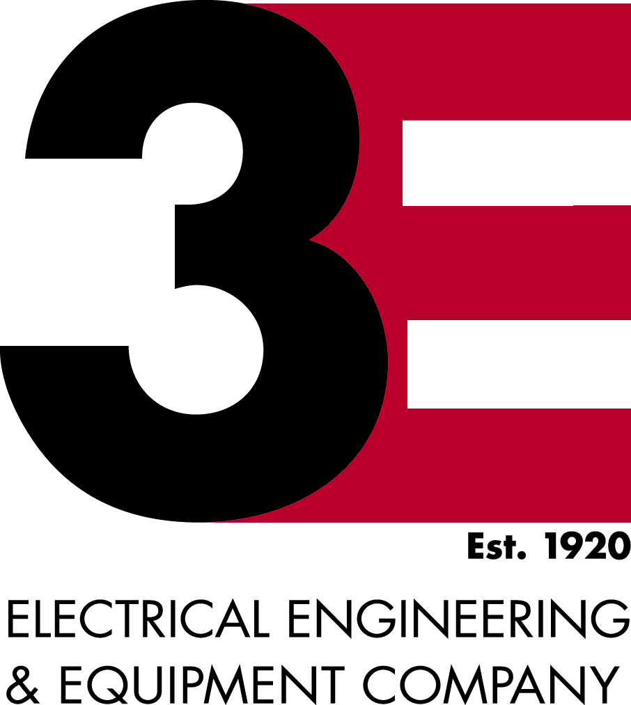 3e-electrical-engineering-sponsor-logo-impact-iowa-honoring-americas-heroes