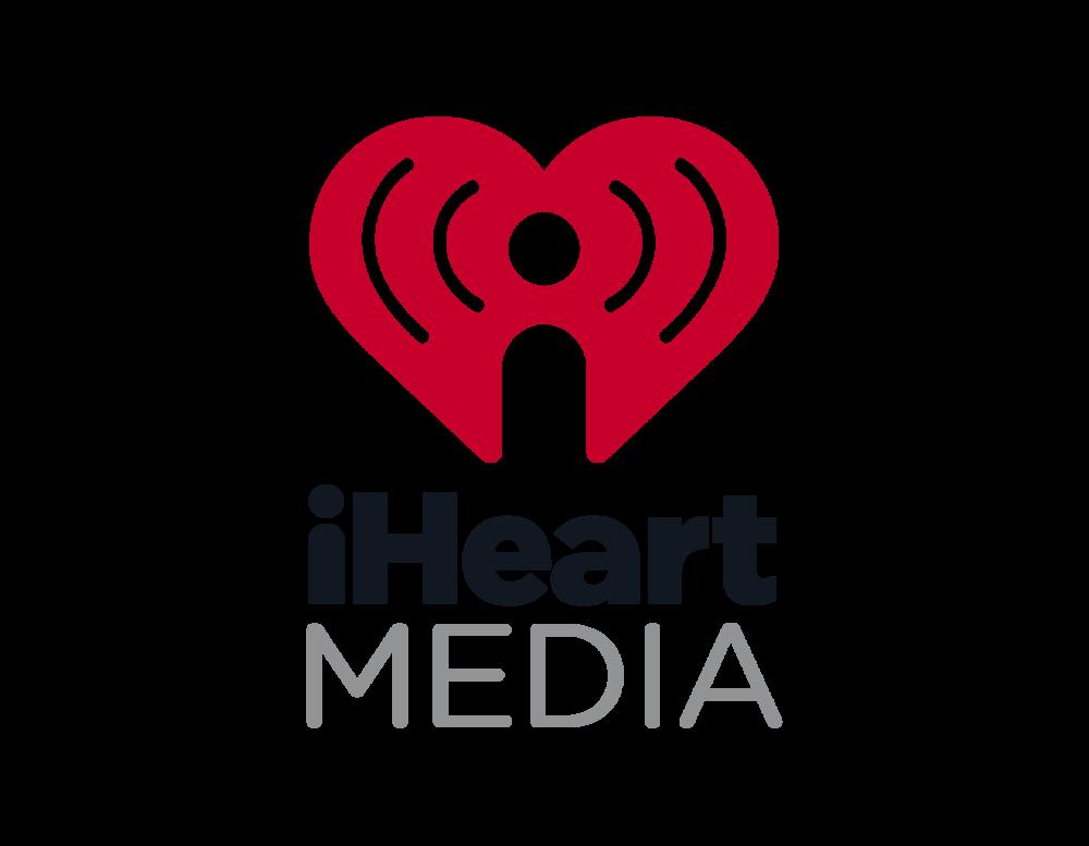 iheart-radio-sponsor-logo-honoring-americas-heroes-impact-iowa