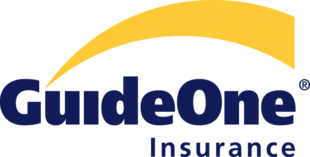 guide-one-insurance-impact-iowa-sponsor-logo