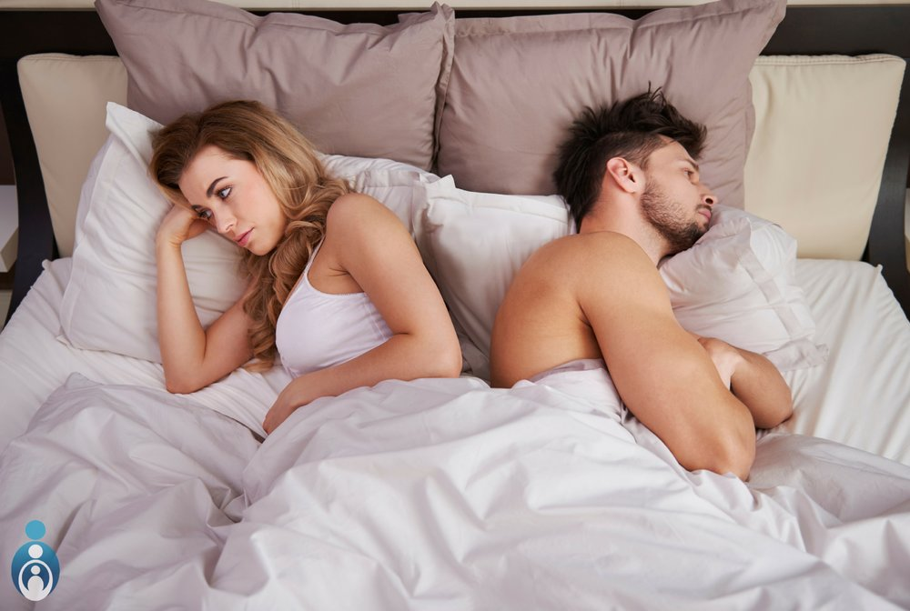 The-sexless-marriage-part-two-Americas-family-coaches-blog-strengthen-your-marriage
