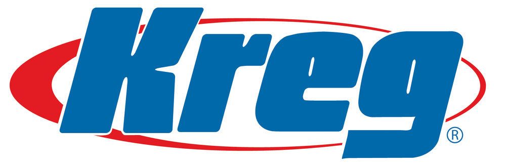 Kreg_Logo_Color.jpg
