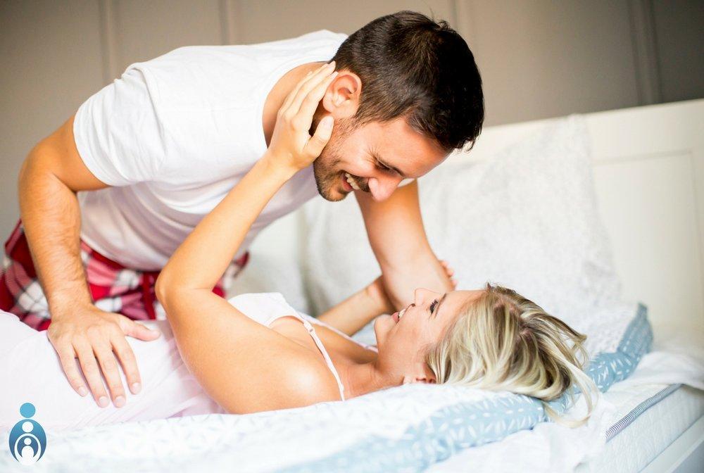 sex-life-americas-family-coaches-rosberg-blog