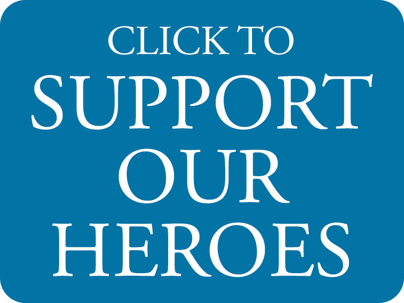 web button - Support HAH Heroes.png