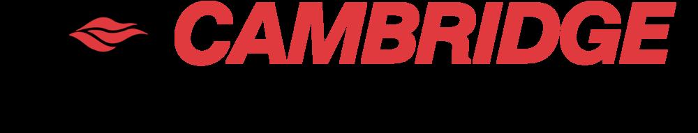 cambridge-eng-inc-logo.png