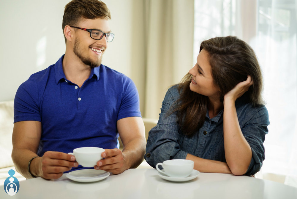 cohabitation-marriage-difference-americas-family-coaches-blog