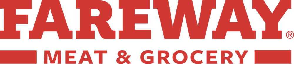 Fareway-food-stores-sponsor-logo-honoring-iowas-heroes
