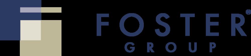foster-group-event-sponsor-logo-impact-iowa-honoring-americas-heroes
