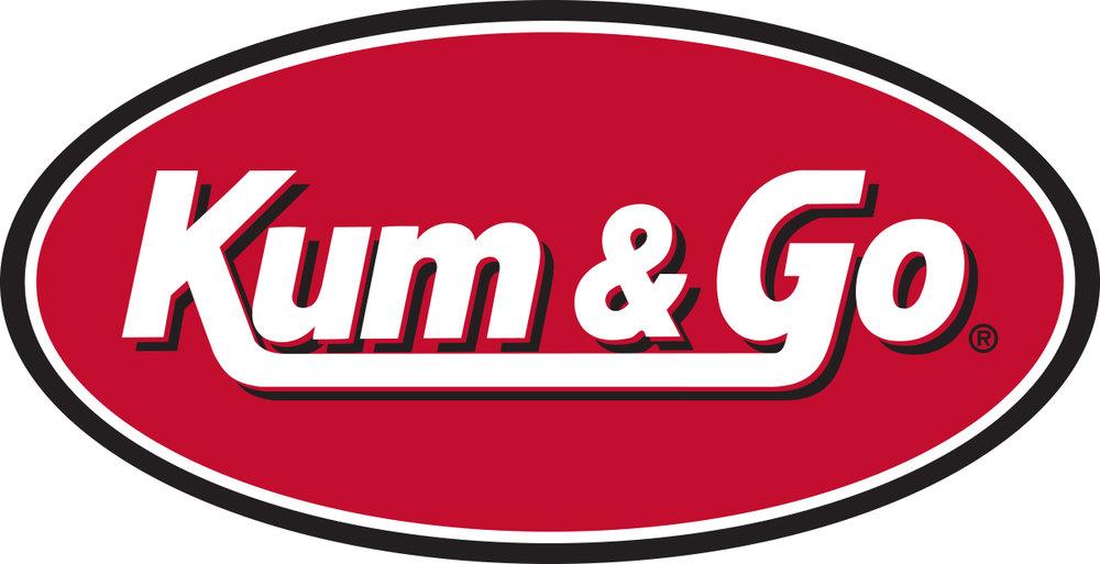 kum-and-go-event-sponsor-logo-impact-iowa-honoring-americas-heroes