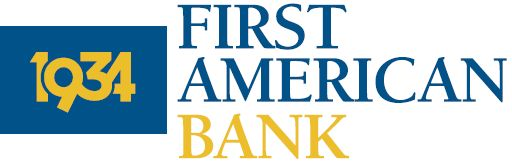 first-american-bank-sponsor-logo-impact-iowa-honoring-americas-heroes