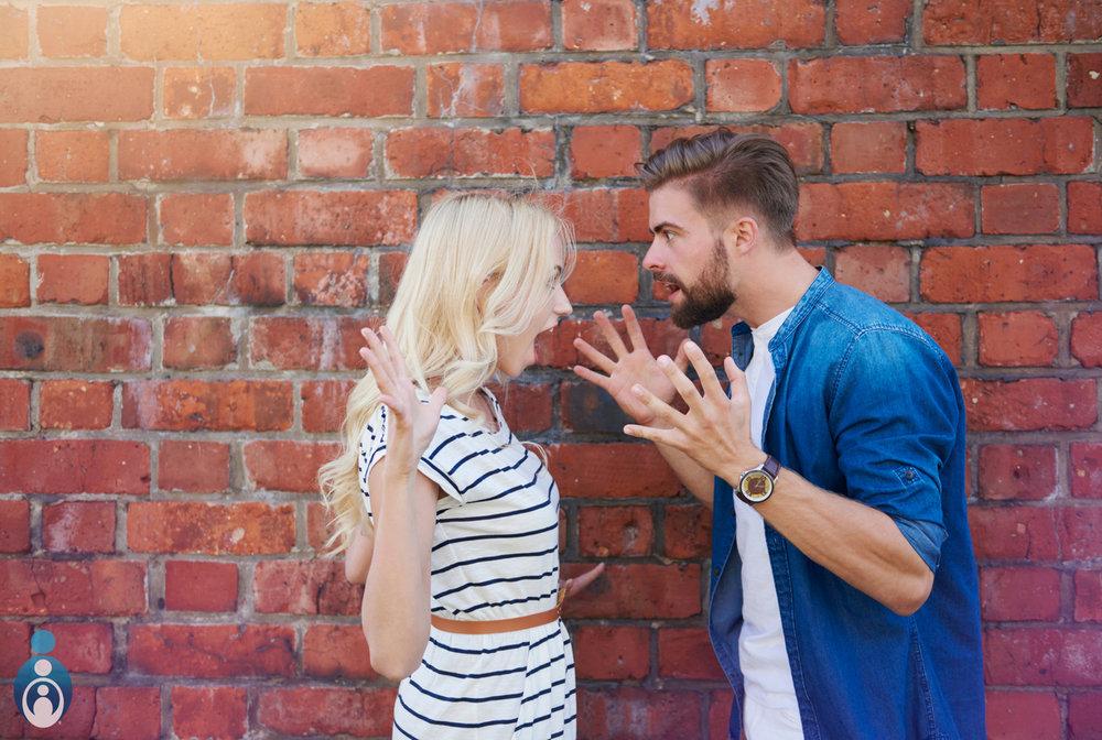 really-fair-marriage-americas-family-coaches-blog