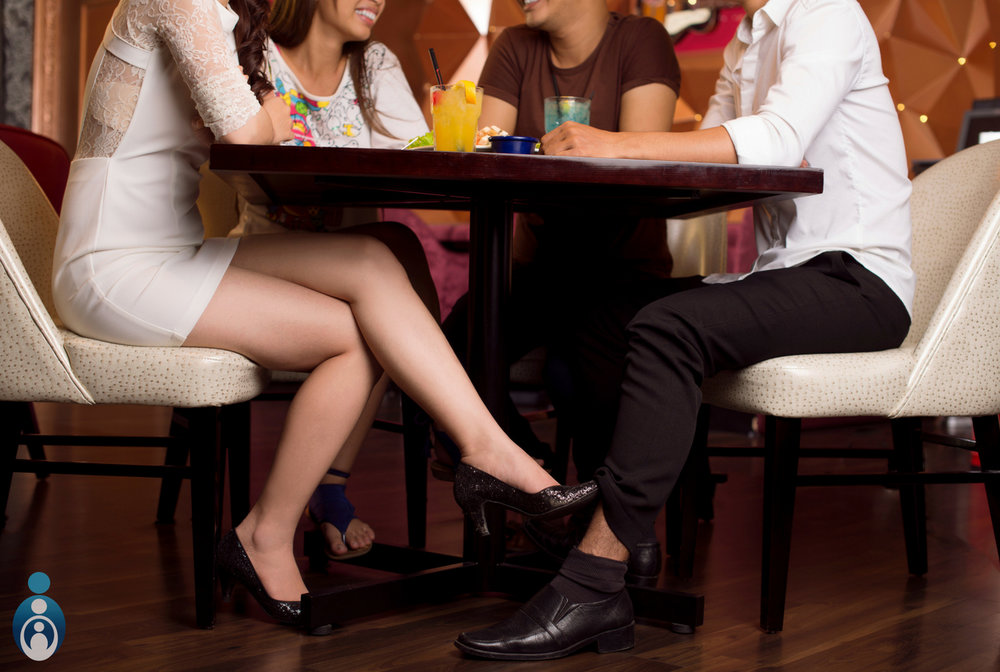 suspect-an-affair-americas-family-coaches-blog