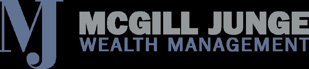 mcgill-junge-wealth-management-impact-iowa-sponsor-2019
