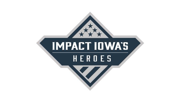 Impact-Iowas-HEROES-FINAL.jpg