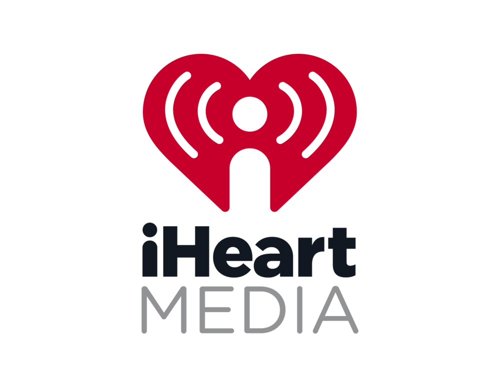 iHeartMedia_Logo_iHM Vertical Color.png