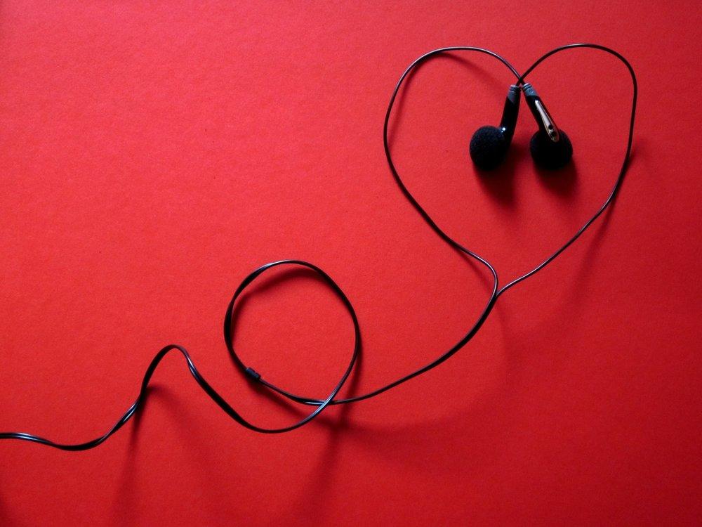headphones-podcast-americas-family-coaches-rosberg