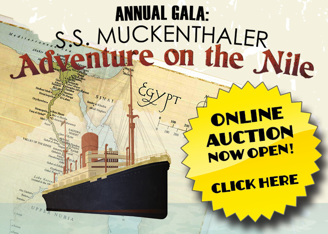 Gala-Online Auction Button.jpg