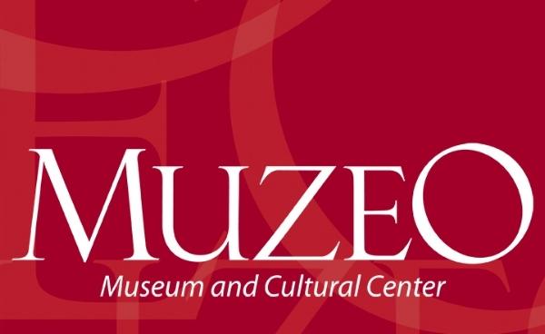 Muzeo logo300dpi.jpg