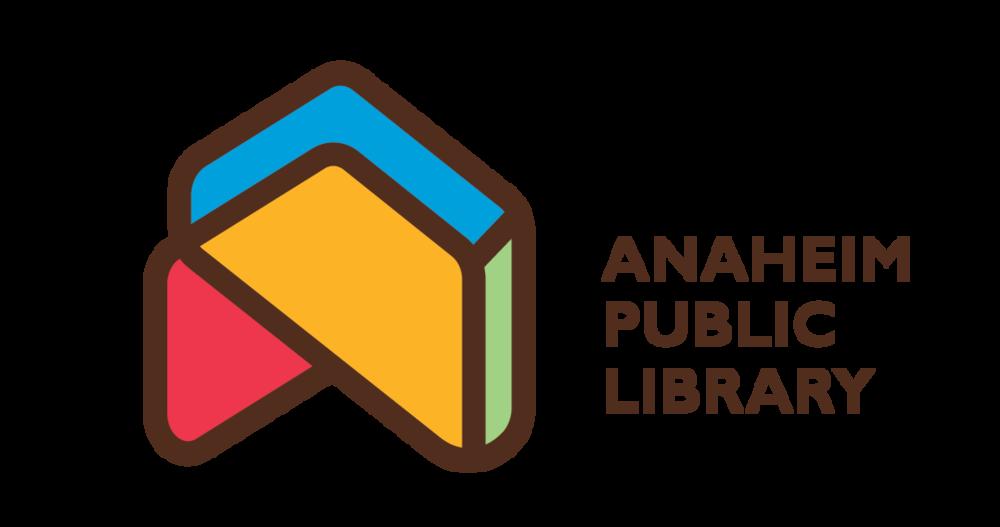 APL_final_logo_color.png
