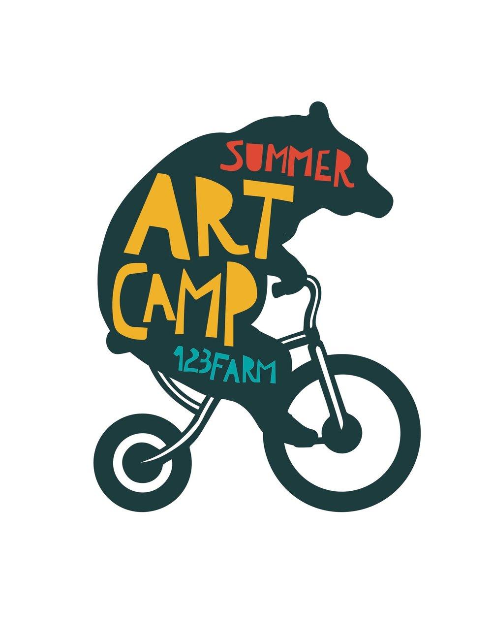 Art+Camp+Logo.jpg