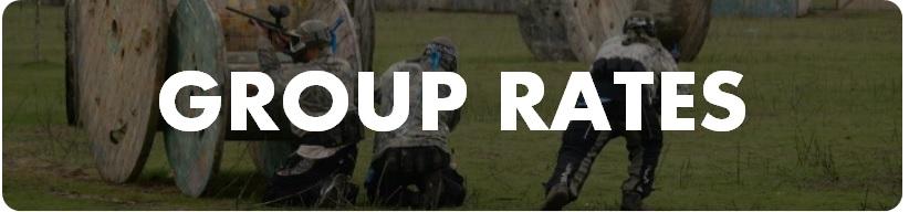 group rates banner.jpg