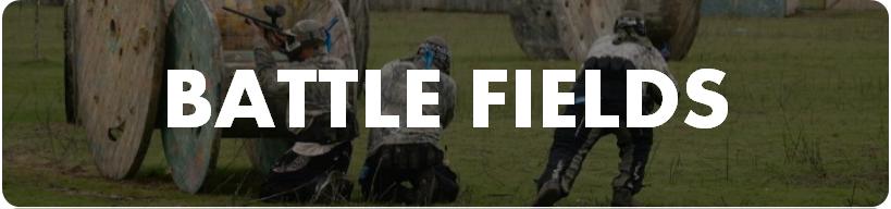 battle field.png
