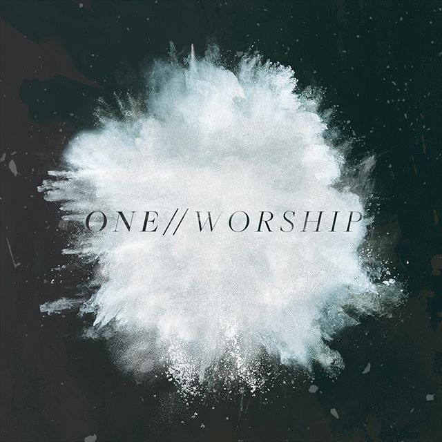 The wait is over!! 🙌🏼 ONE // Worship is officially available on iTunes world wide!! We are so excited to get this in your hands! 💥💥🙌🏼 Download the record by clicking the link in our profile!