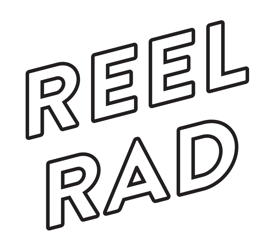 Reel Rad Films