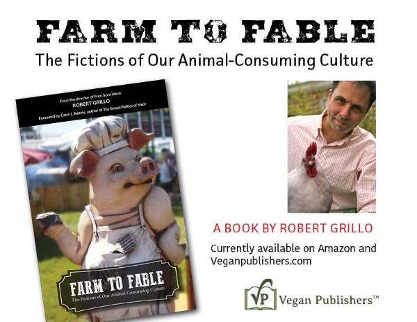 farm-to-fable-robert-grillo