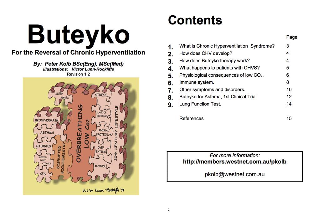 buteyko-kolbe1.jpg