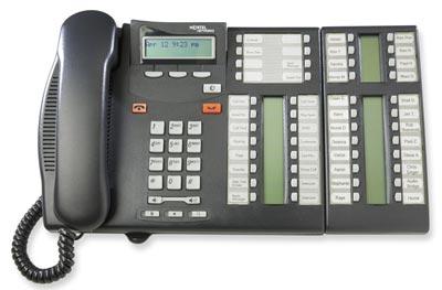 KX-DT590.jpg