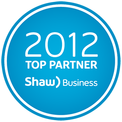Shaw+2012+top+partner.png