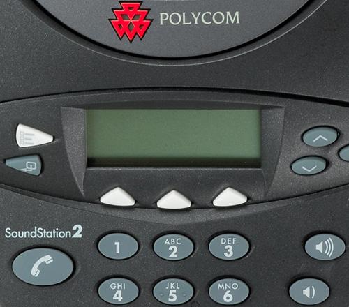 Polycom-2200-16200-001-R-SoundStation-2-Expandable-img3.jpg