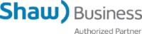 Shaw_Business_Authorized_Partner_Logo2013.jpg