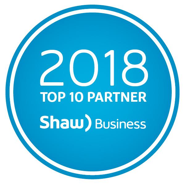Shaw Top 10 2018.jpg