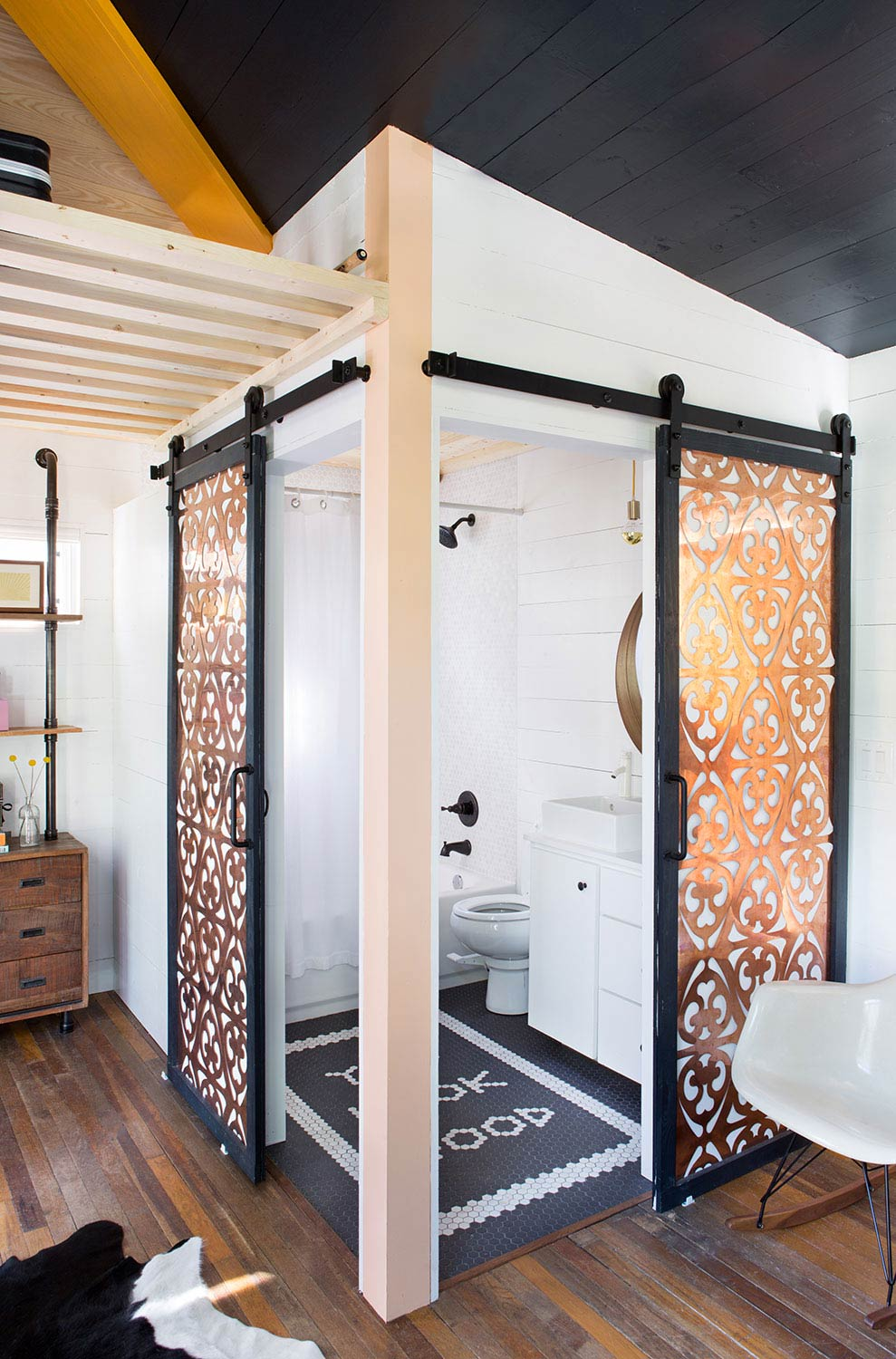 TinyHouse-116-OPT.jpg