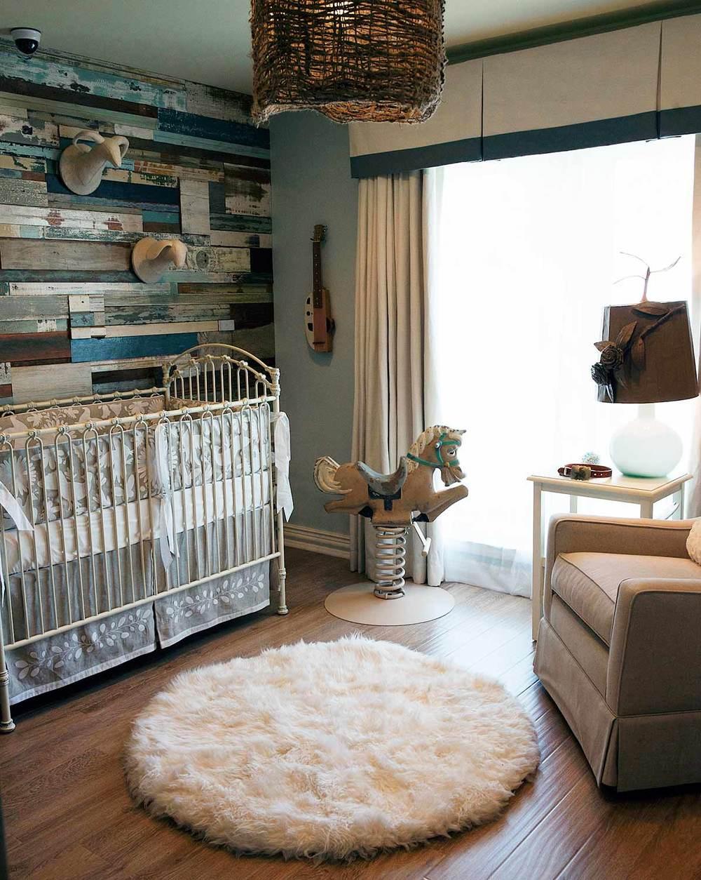 nursery-011-OPT.jpg