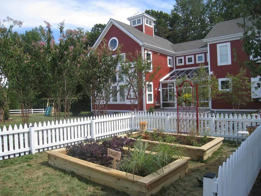 Delaware-Herb-Garden_OPT.jpg
