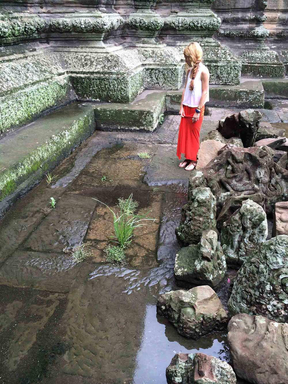 cambodia_OPT.jpg