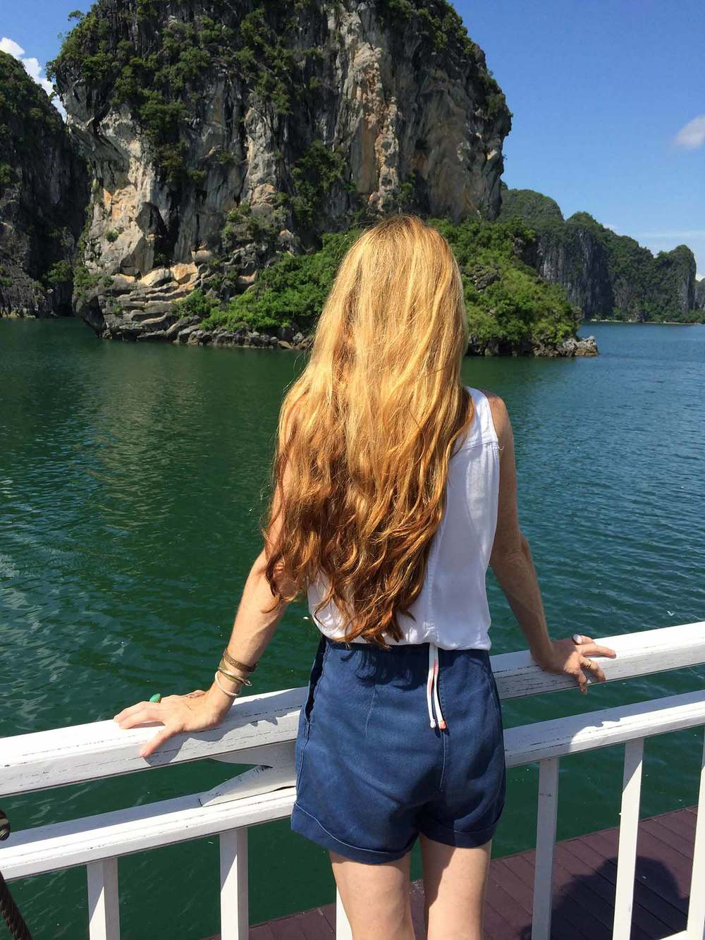 boat_OPT.jpg