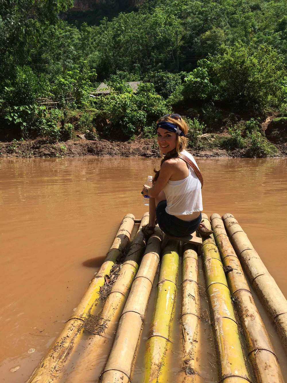 bamboo-raft_OPT.jpg