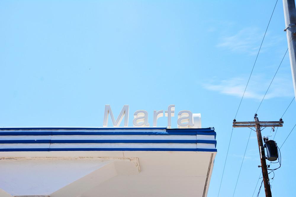 Marfa_O.jpg