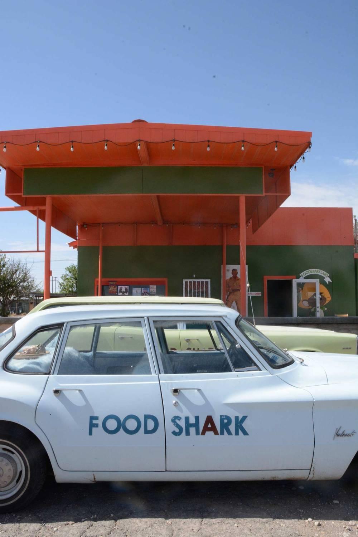 Food-shark.jpg