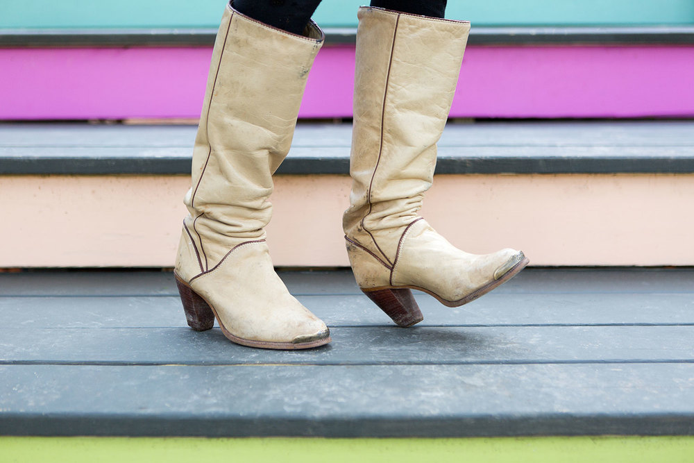 TinyHouse_Kim Boots.jpg