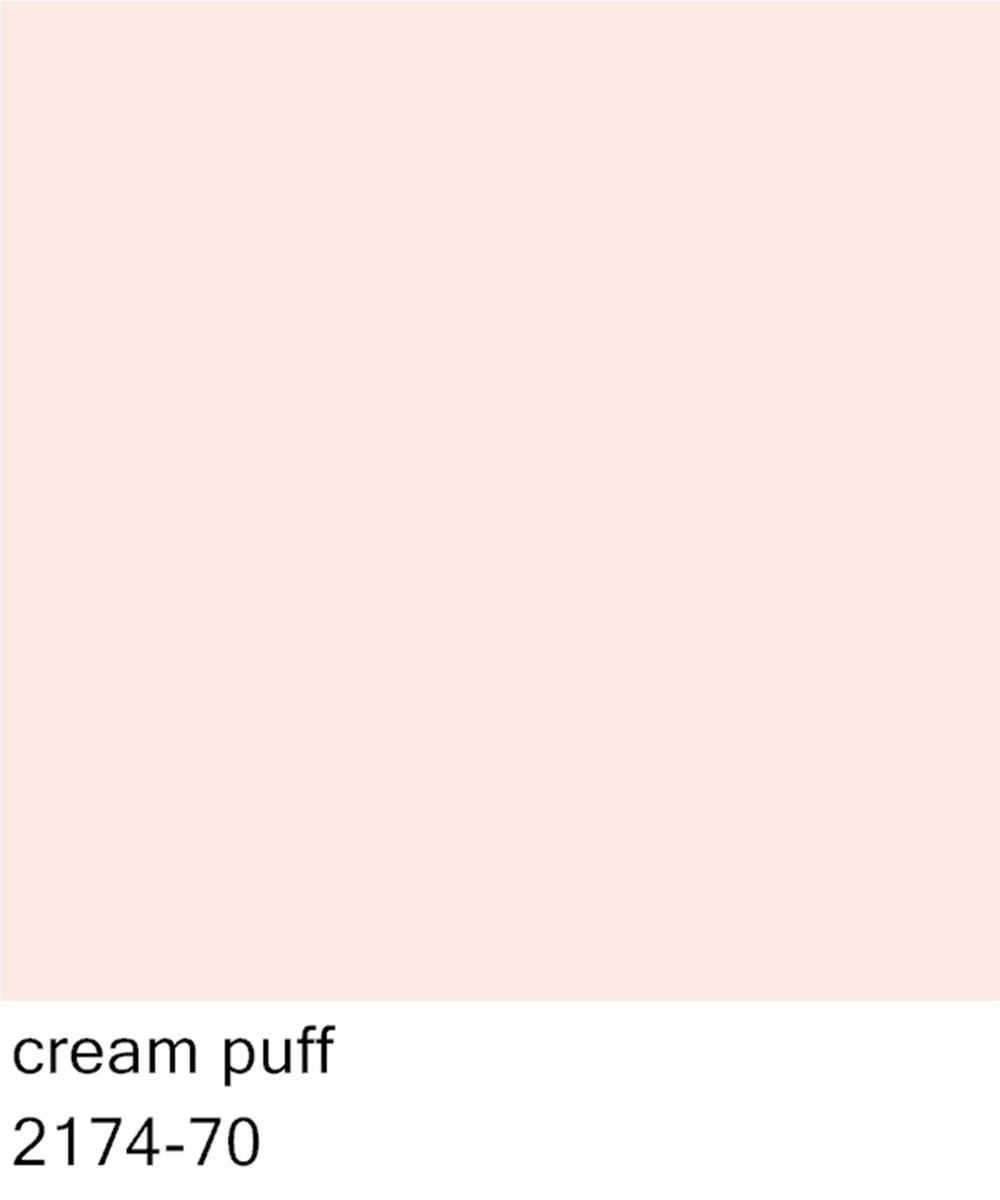 creampuff_2174-70-OPT.jpg