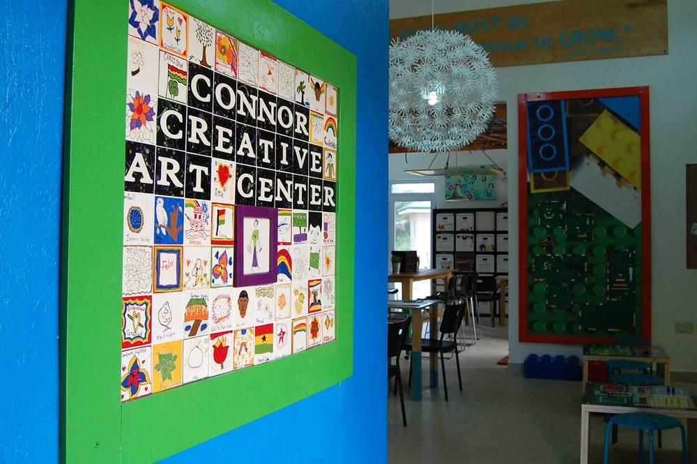 "<a href=""/art-centers"">ART<br/>CENTERS</a>"
