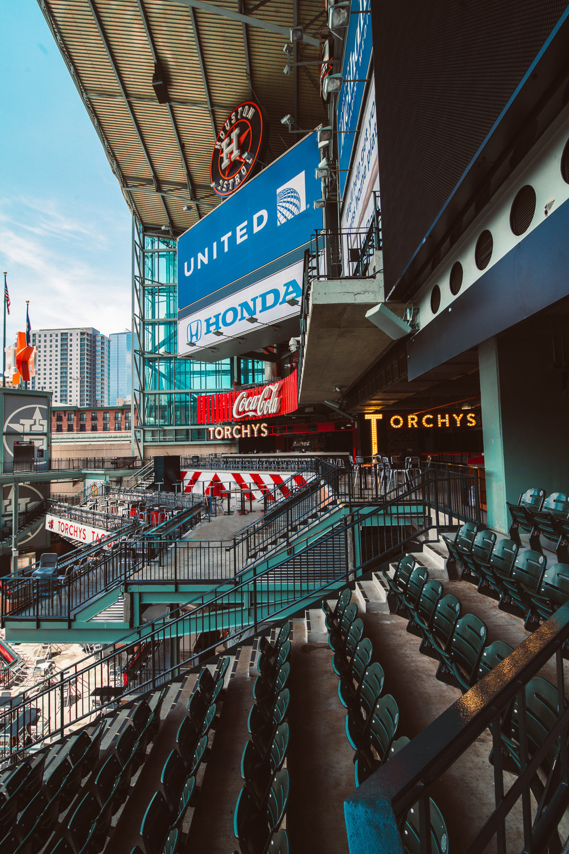 Astro-Stadium-27.jpg