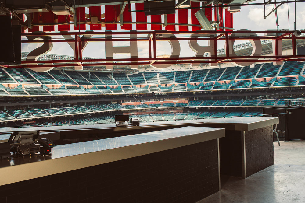 Astro-Stadium-42.jpg