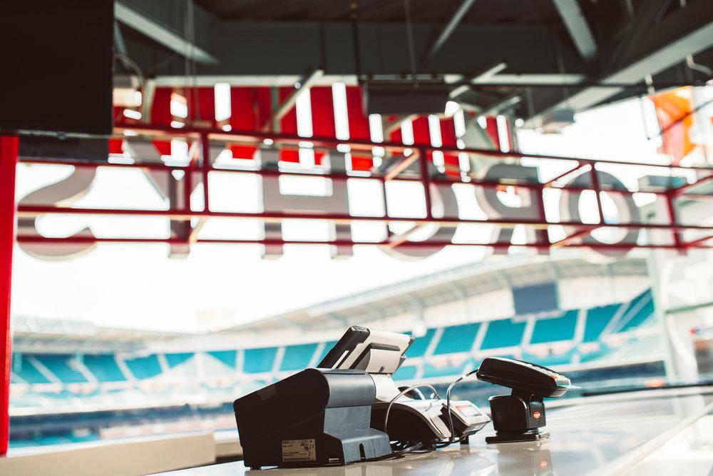Astro-Stadium-43.jpg