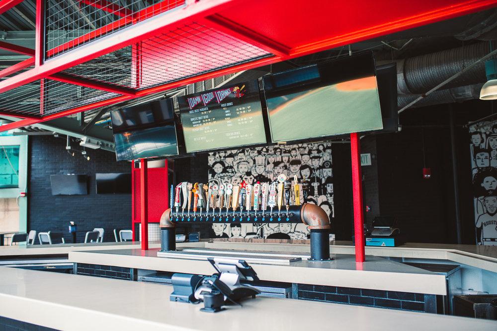 Astro-Stadium-48.jpg