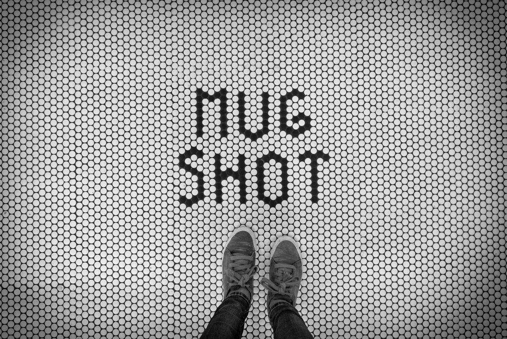 Mug_Shot2.jpg